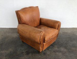 product-img-127504