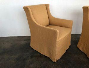 product-img-127062