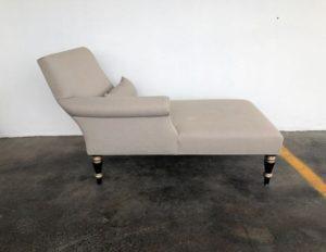 product-img-127208
