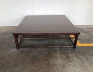 product-img-126912