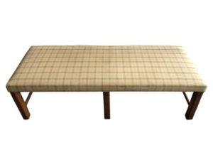 product-img-127583