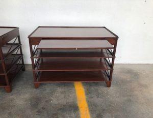 product-img-126945