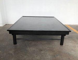 product-img-127432