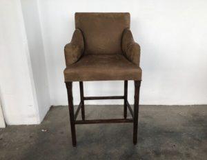 product-img-127154