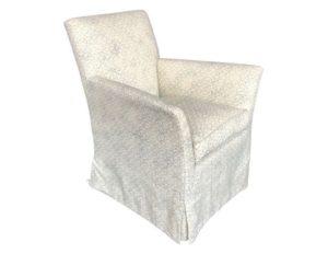 product-img-127455
