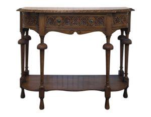 James Craig Console Table