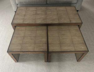 product-img-131383