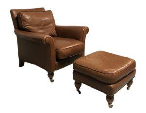 product-img-130360