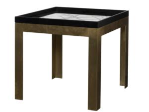 Kelly Wearstler Mulholland Side Table