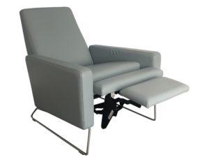product-img-134031