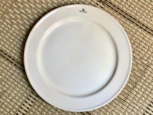 product-img-135626