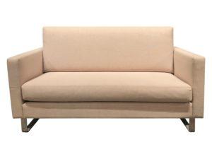 Paul Guzzetta Kapiti Sofa by 4-Orm