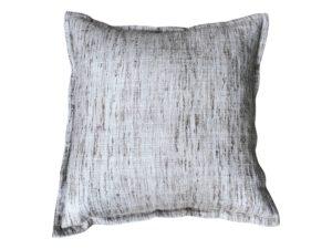 Neutral Linen Pillow