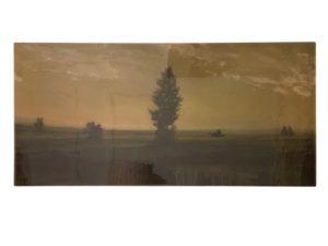 Original Modern Landscape Painting