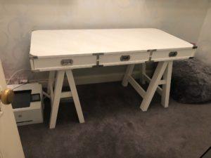 product-img-137331