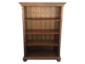 Restoration Hardware Jameson Bookcase