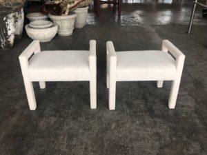 product-img-142857