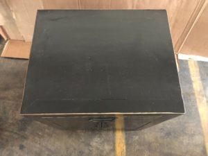 product-img-144390