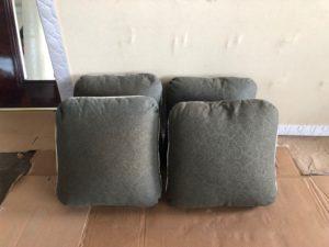 product-img-144397