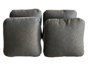 product-img-144396