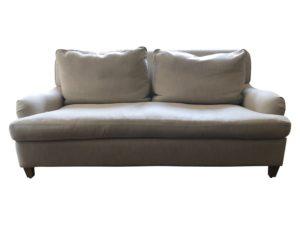 product-img-143972