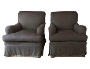 product-img-144272