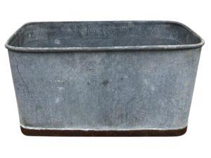 product-img-146535