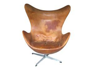 product-img-146522