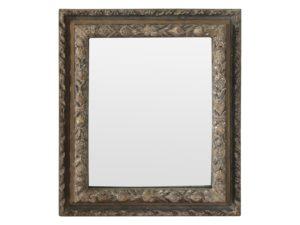 Aidan Gray Floyd Mirror