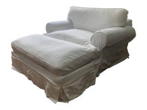 product-img-146304