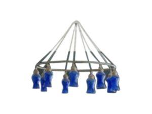 product-img-146615