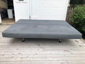 product-img-146280