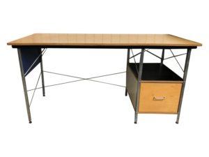 Design Within Reach Eames Desk
