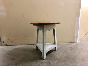 product-img-153410