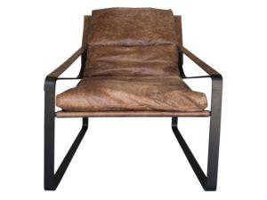 Kassy Lounge Chair