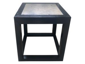 product-img-155151
