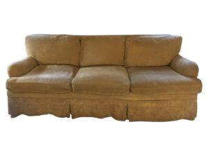 Pleasing Edward Ferrell Lewis Mittman Brand The Local Vault Theyellowbook Wood Chair Design Ideas Theyellowbookinfo