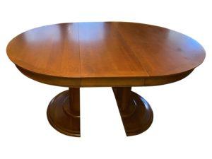 Grange Extending Dining Table