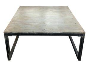 product-img-170946