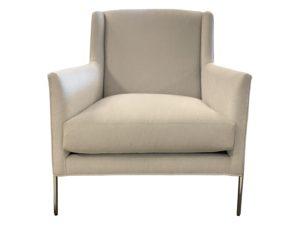 Thayer Coggin Twiggy Chair