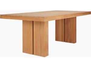 Design Within Reach Kayu Teak Dining Table