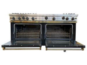 product-img-193444
