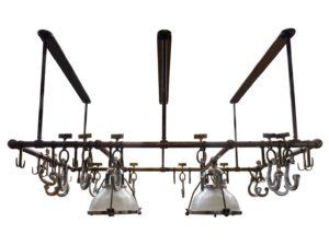product-img-193180