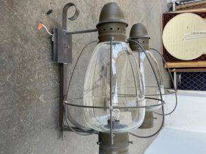 product-img-193401