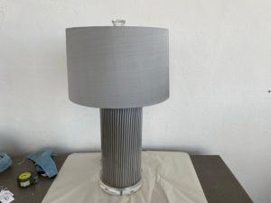 product-img-201758